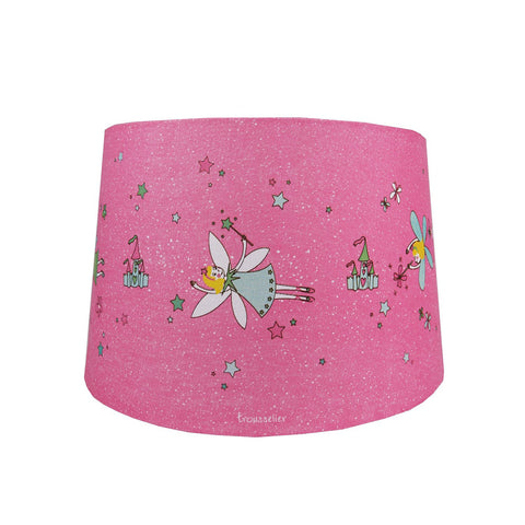 trousselier-princess-fairy-shade-convertible-and-ceiling-lamp-01