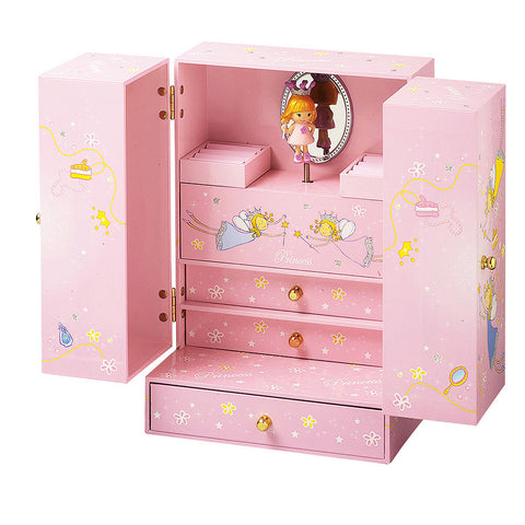 trousselier-princess-figurine-musical-cabinet-01