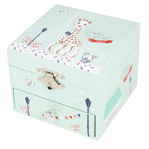 trousselier-sophie-the-giraffe-music-box-01
