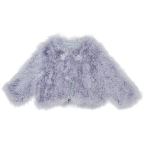 tutu-du-monde-coat-lavender-bloom-faux-fur-shadow- (1)
