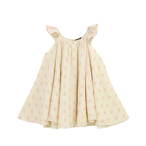 velveteen-isabella-offwhite-dress-clothing-kid-girl-wear-velv-s6g07006ld2-4y-01