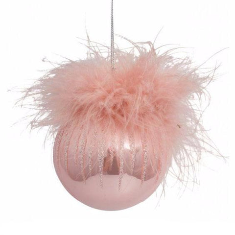vondels-ball-opal-pink-fireworks-with-soft-pink-feather-01