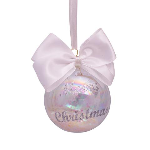 vondels-bauble-glass-oil-transparent-with-satin-bow-01