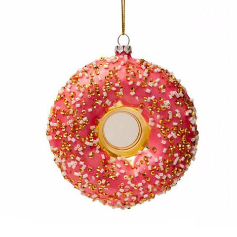 vondels-figurine-orange-donut-with-deco-01