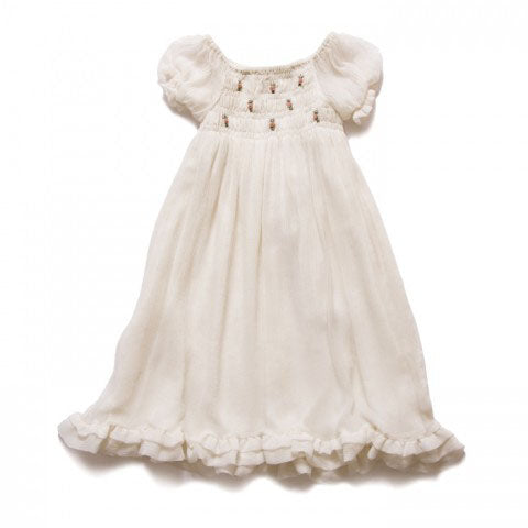 wild-&-gorgeous-dress-baby-dorothy-cream- (1)