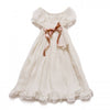 wild-&-gorgeous-dress-baby-dorothy-cream- (2)