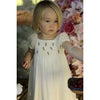 wild-&-gorgeous-dress-baby-dorothy-cream- (3)