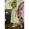 wild-&-gorgeous-dress-baby-dorothy-cream- (4)