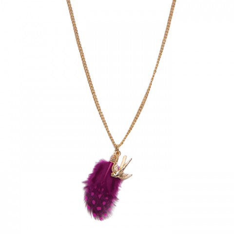 wild-&-gorgeous-necklace-birds-of-feather-pink-01