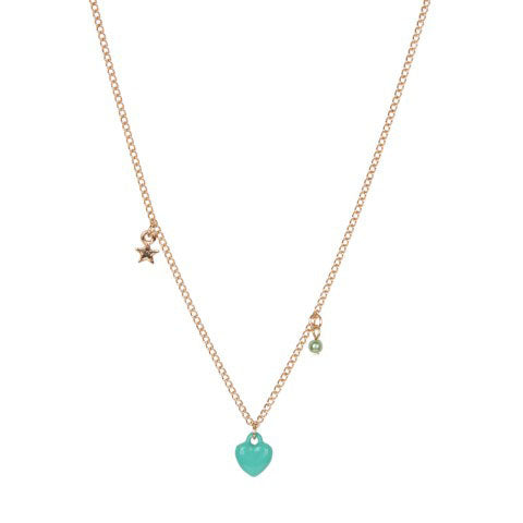 wild-&-gorgeous-necklace-queen-of-hearts-turquoise-01