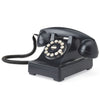 wild-&-wolf-series-302-black-telephone-01