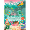 wild-&-wolf-sticker-activity-set-mermaid-world-01