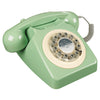 wild-&-wolf-swedish-green-746-phone- (2)