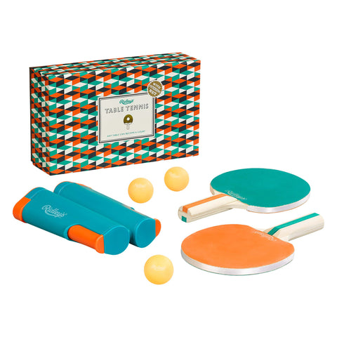 wild-&-wolf-table-tennis-set- (1)