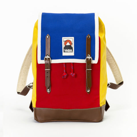 ykra-matra-mini-cotton-strap-backpack-blue-red-yellow- (1)