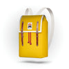 ykra-matra-mini-cotton-strap-backpack-yellow- (2)