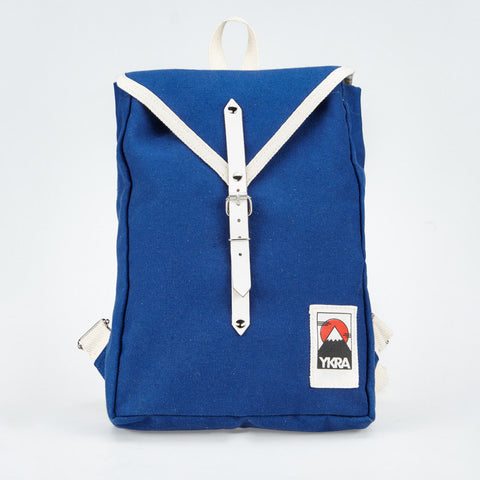 ykra-scout-cotton-strap-backpack-blue- (1)