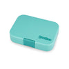 yumbox-original-suf-green-california-kids-6-compartment-lunch-box- (3)