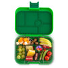 yumbox-original-with-rocket-tray-terra-green-6-compartment-lunch-box- (2)