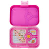 yumbox-panino-malibu-purple-vintage-california-4-compartment-lunch-box- (1)