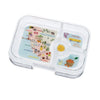 yumbox-panino-malibu-purple-vintage-california-4-compartment-lunch-box- (2)