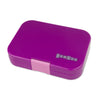 yumbox-panino-with-paris-tray-bijoux-purple-4-compartment-lunch-box- (3)