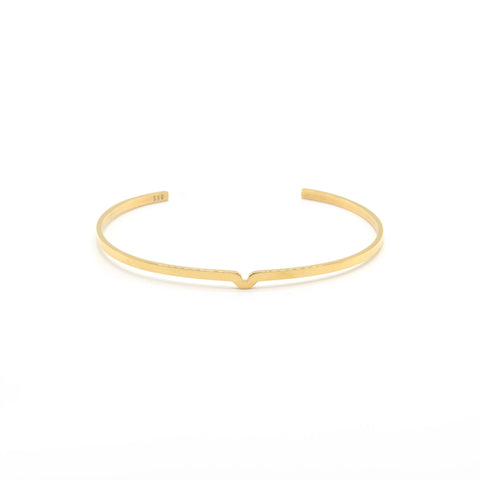 zag-bijoux-bracelet-sb4432-v-shaped-gold- (1)