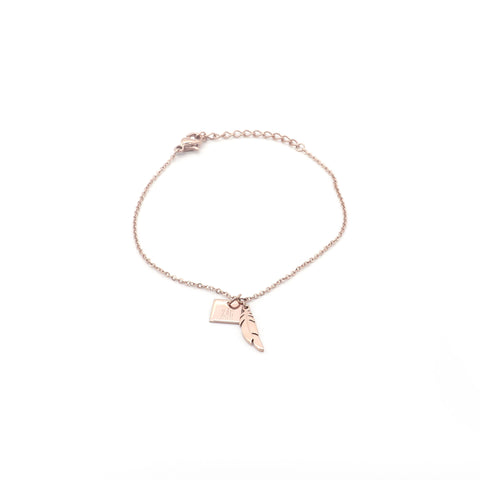 zag-bijoux-bracelet-sbs1666-square-feather-rose-gold-01