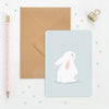 zu-boutique-card-eugene-rabbit- (2)