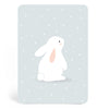 zu-boutique-card-eugene-rabbit- (1)