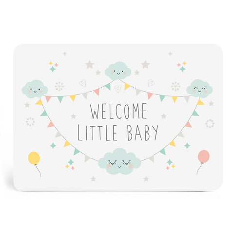 zu-boutique-card-welcome-little-baby- (1)