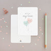 zu-boutique-card-with-all-my-love- (2)
