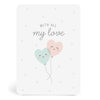 zu-boutique-card-with-all-my-love- (1)