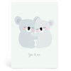 zu-boutique-grand-card-koalas- (1)