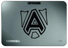Load image into Gallery viewer, Alliance eSports Dota 2 Team Logo Bumper/Phone/Laptop Sticker - Apex Stickers