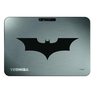 Batman Dark Knight Superhero Logo Bumper/Phone/Laptop Sticker (AS11018) - Apex Stickers
