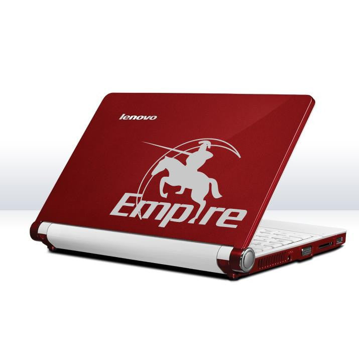 Team Empire eSports Dota 2 Bumper/Phone/Laptop Sticker - Apex Stickers