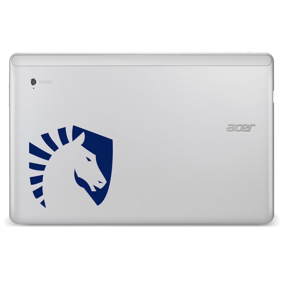 Team Liqiud eSports Logo Dota 2 CSGO Bumper/Phone/Laptop Sticker - Apex Stickers