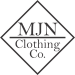MJN Clothing Company