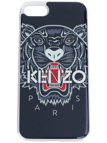 Tiger iPhone 7 cover from Kenzo