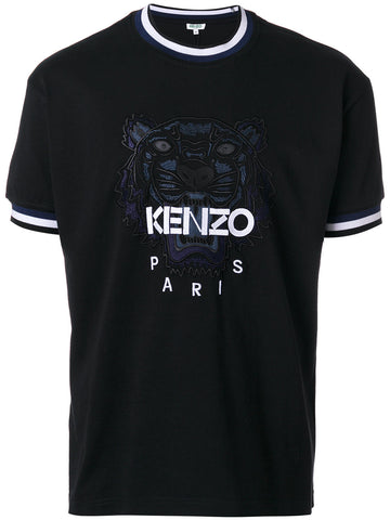 Tiger T-shirt from Kenzo