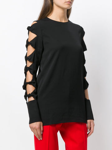 Blouse from Victoria Beckham