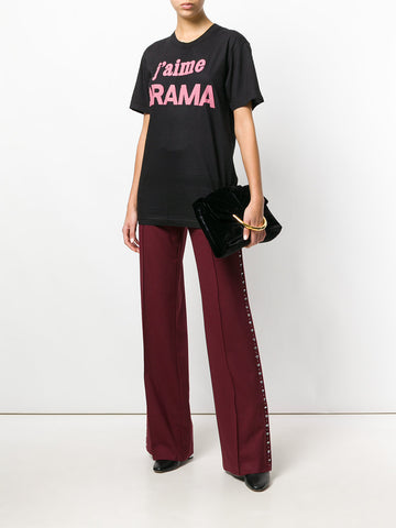 Trousers from Area