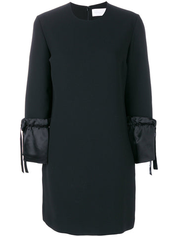 Cuff dress from Victoria Beckham