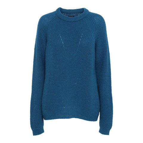Polly knit