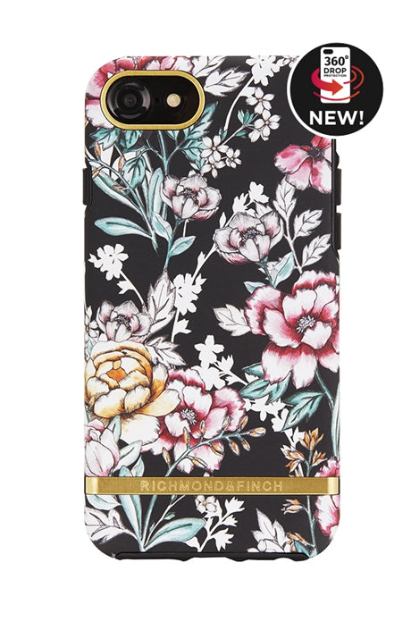Richmond & Finch iPhone cover 6/6S, 7 & 8