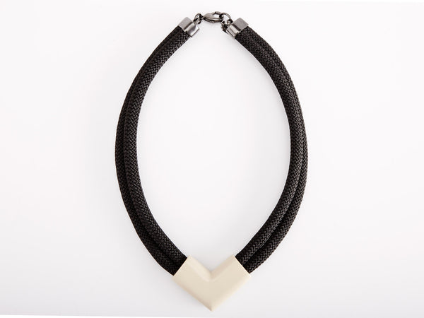 Iulia Necklace