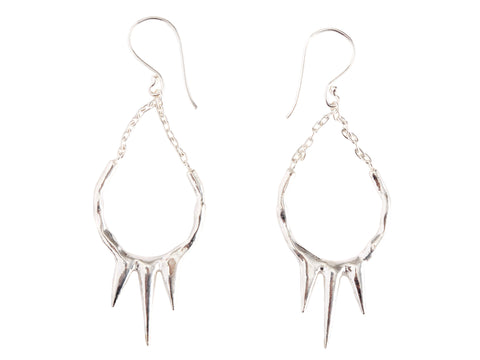 Altamira Earrings