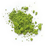 Just Matcha - Matcha Organic Green Tea Powder