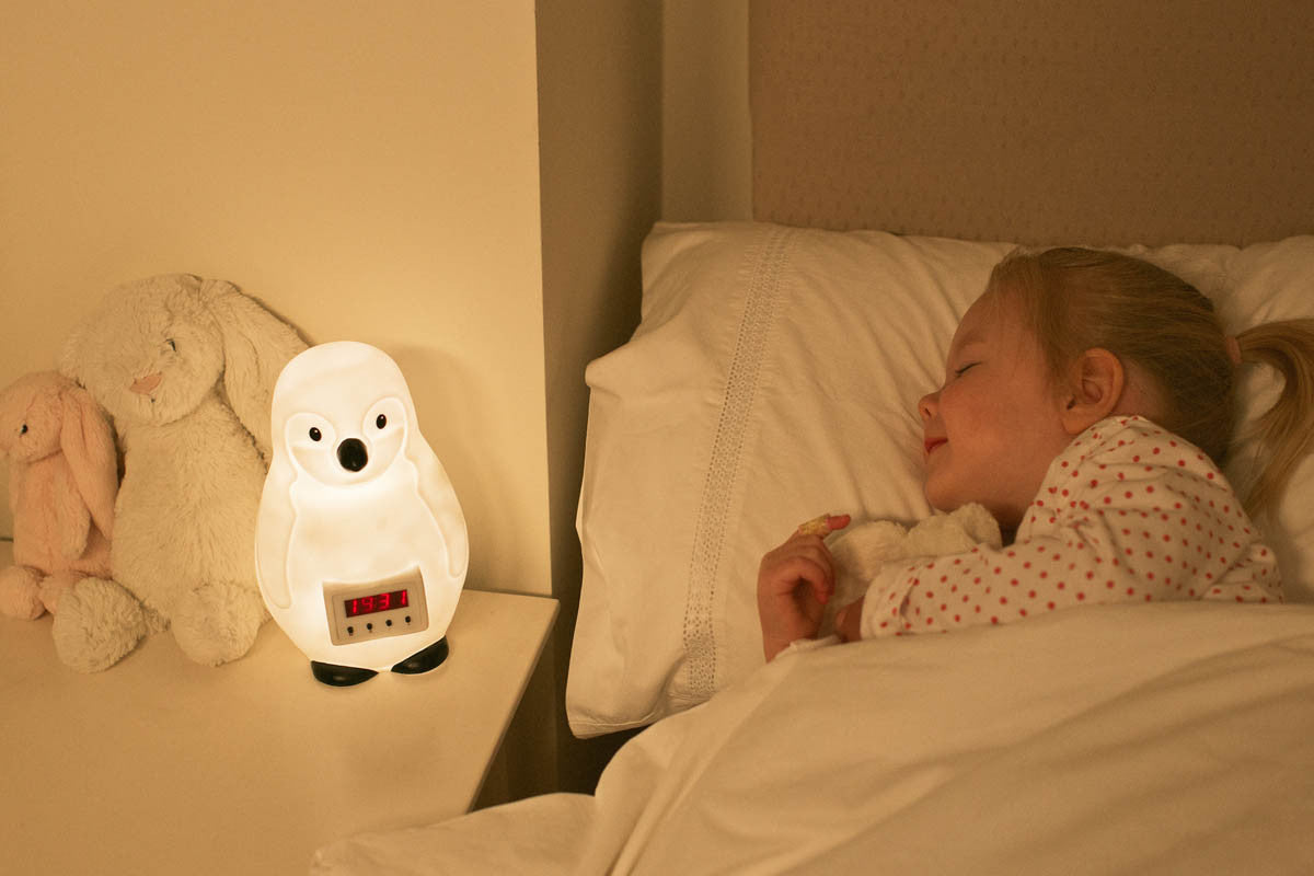 Cozyglo nightlight